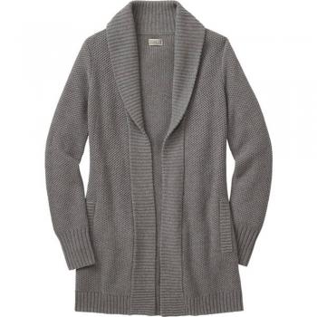 Tunic Sweaters & Cardigans