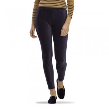 Corduroy Trousers & Leggings