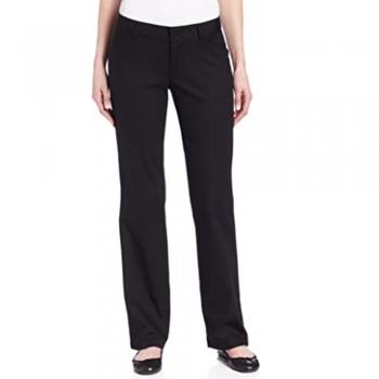 Khakis Trousers & Leggings