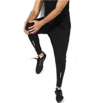 Men Trousers & Leggings