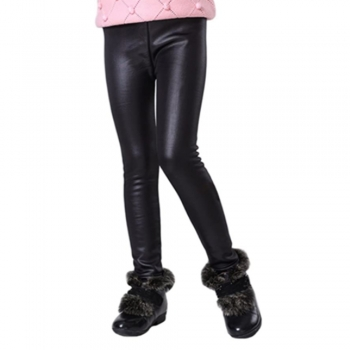 Young girls Trousers