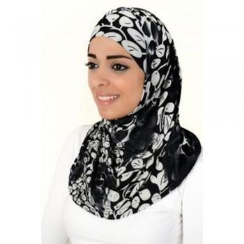Al Amira Arabian Clothing