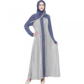 Burqa Arabian Clothing
