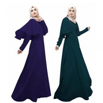 Jilbab Arabian Clothing
