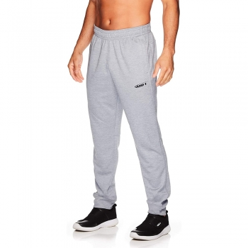 Basketball Active wear Sports Wears and Joggers