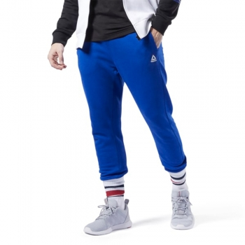 Cross Trainers Active wear Sports Wears and Joggers