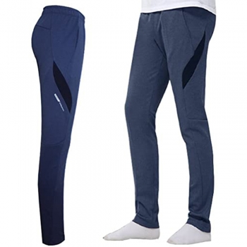 Gym Training Active wear Sports Wears and Joggers
