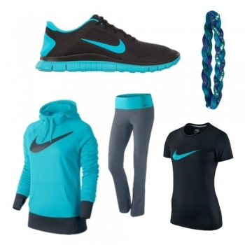 Kids Active wear Sports Wears and Joggers