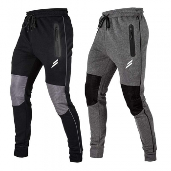 Man Active wear Sports Wears and Joggers