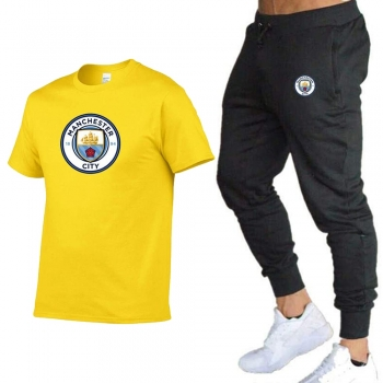 Running  Active wear Sports Wears and Joggers