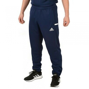 Track Active wear Sports Wears and Joggers