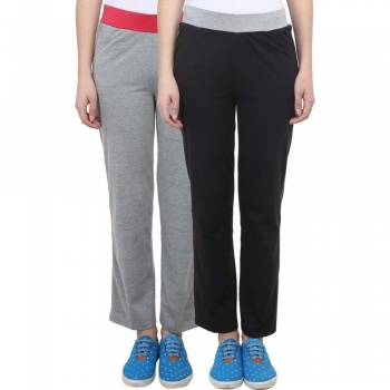 Walking Active wear Sports Wears and Joggers