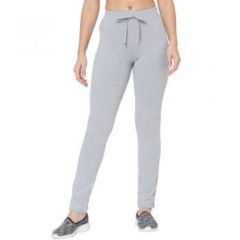 Women Active wear Sports Wears and Joggers