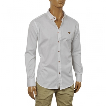 Button-Ups   Dress Shirts
