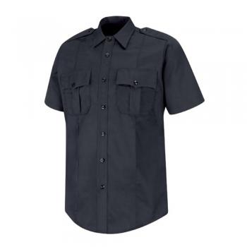 Cotton Button-Ups Dress Shirts