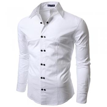 Dress Button-Ups Dress Shirts
