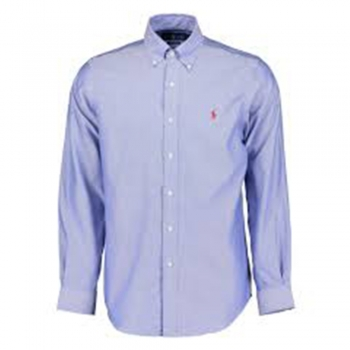 Golf Button-Ups Dress Shirts