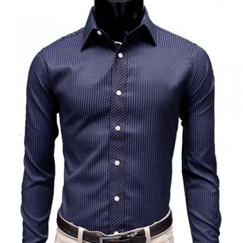 Office Button-Ups Dress Shirts