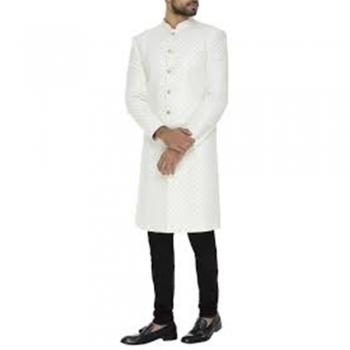 Achkan Indian Clothing