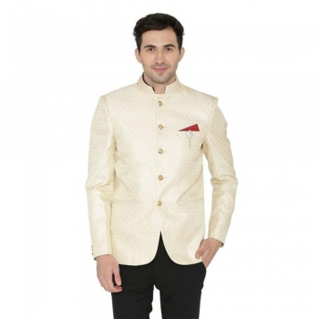 Bandhgala Indian Clothing