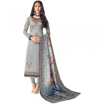 Churidaar Indian Clothing