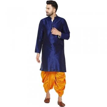 Dhoti Indian Clothing