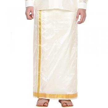 Lungi Indian Clothing