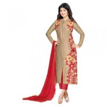 Salwaar Kameez Indian Clothing