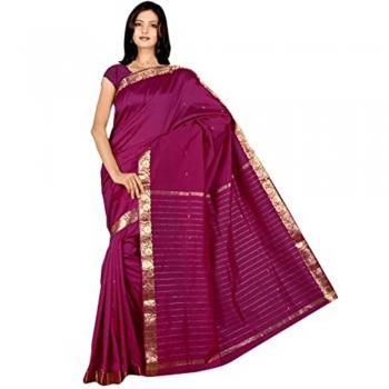 Sari Indian Clothing