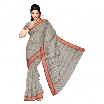 wrapped garments Indian Clothing
