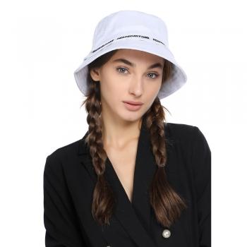 Female Kimonos   Caps