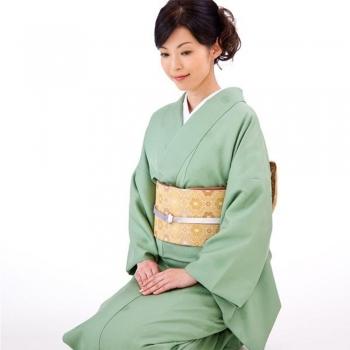 Iro Muji Kimonos   Caps