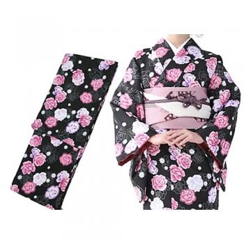 Komon Kimonos   Capsc