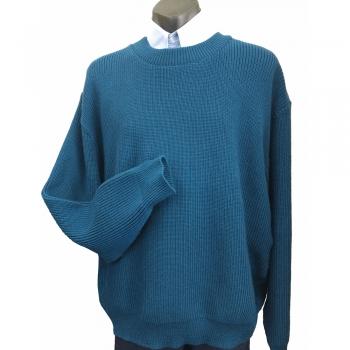 Heavyweight Knitwear's