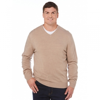 Jersey Knitwear's