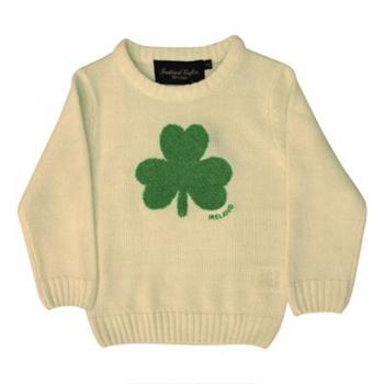 Kids Knitwear's