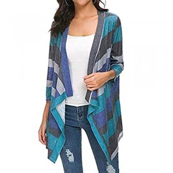 Lightweight Knitwear's