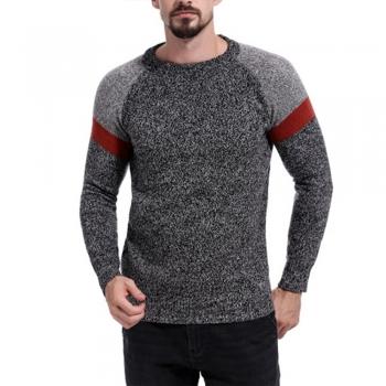 Men Knitwear's