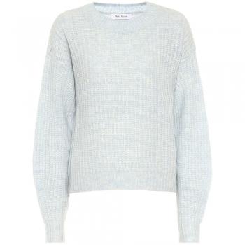 Silk Knitwear's