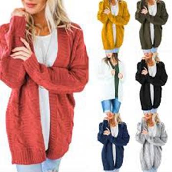 Stitch Knitwear's