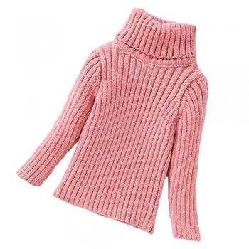 Stretchy Knitwear's