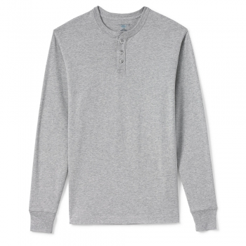 Ultra Soft Cotton Knitwear's