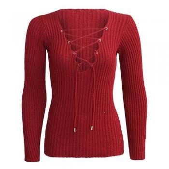 Women Knitwear's