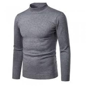 Warm Knitwear's