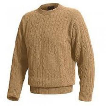 Woolen Knitwear's