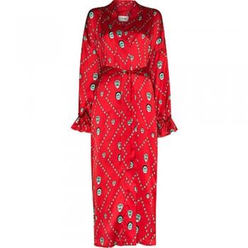 Gowns Lingerie   Hosiery