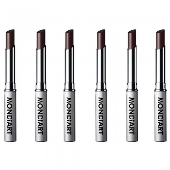 Black Honey lipsticks