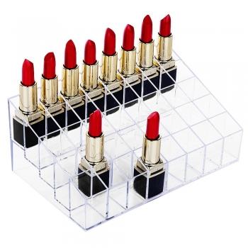 Lipstick stands