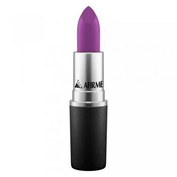 Purple Lipsticks