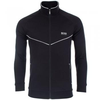 Jacket Loungewear